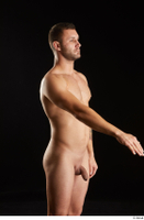 Anatoly  3 45 degrees arm flexing nude 0002.jpg