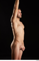 Anatoly  3 45 degrees arm flexing nude 0005.jpg