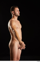 Anatoly  3 45 degrees arm flexing nude 0007.jpg