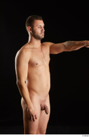 Anatoly  3 45 degrees arm flexing nude 0013.jpg