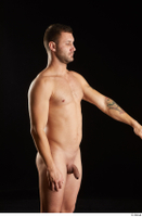 Anatoly  3 45 degrees arm flexing nude 0017.jpg