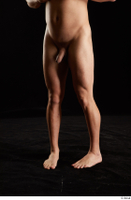 Anatoly  3 flexing foot front view nude 0002.jpg