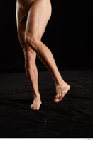 Anatoly  3 flexing foot front view nude 0005.jpg
