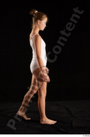 Isla  1 side view underwear walking whole body 0002.jpg