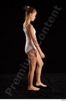 Isla  1 side view underwear walking whole body 0003.jpg