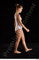 Isla  1 side view underwear walking whole body 0004.jpg