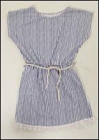Clothes # 241