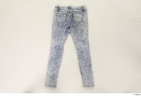 Clothes  241 blue jeans trousers 0002.jpg