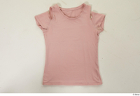 Clothes  241 pink t shirt 0001.jpg