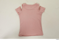 Clothes  241 pink t shirt 0002.jpg