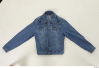 Clothes  241 jeans jacket 0001.jpg