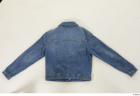 Clothes  241 jeans jacket 0002.jpg