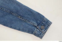 Clothes  241 jeans jacket 0004.jpg