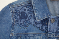 Clothes  241 jeans jacket 0007.jpg