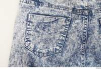 Clothes  241 blue jeans trousers 0007.jpg