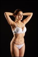 Amal # 3