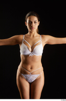 Amal  3 flexing front view underwear upper body 0001.jpg