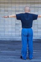 Street  809 standing t poses whole body 0003.jpg