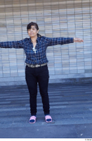 Street  810 standing t poses whole body 0001.jpg