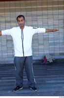 Street  812 standing t poses whole body 0001.jpg