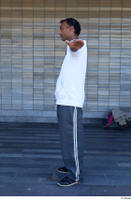 Street  812 standing t poses whole body 0002.jpg