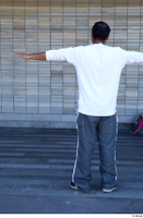Street  812 standing t poses whole body 0003.jpg