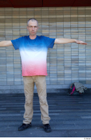 Street  813 standing t poses whole body 0001.jpg