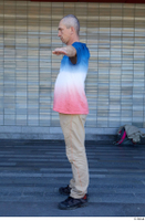 Street  813 standing t poses whole body 0002.jpg