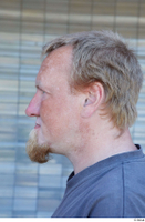 Street  816 bearded hair head 0001.jpg