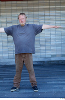 Street  816 standing t poses whole body 0001.jpg