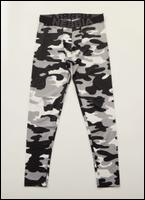Clothes # 243