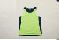 Clothes  243 sports tank top 0001.jpg