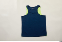 Clothes  243 sports tank top 0002.jpg
