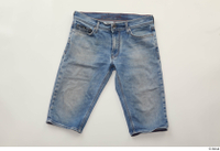 Clothes  243 casual jeans shorts 0001.jpg