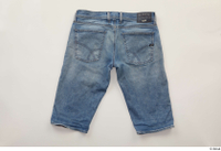 Clothes  243 casual jeans shorts 0002.jpg