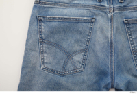 Clothes  243 casual jeans shorts 0003.jpg