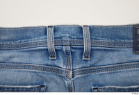 Clothes  243 casual jeans shorts 0004.jpg