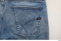 Clothes  243 casual jeans shorts 0006.jpg
