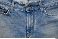 Clothes  243 casual jeans shorts 0008.jpg