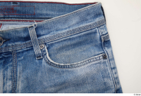 Clothes  243 casual jeans shorts 0009.jpg