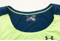 Clothes  243 sports tank top 0003.jpg