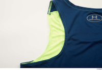 Clothes  243 sports tank top 0007.jpg