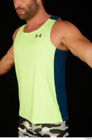 Herbert 10yers dressed sports tank top upper body 0002.jpg