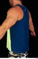 Herbert 10yers dressed sports tank top upper body 0004.jpg