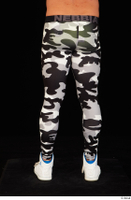 Herbert 10yers camo leggings dressed leg lower body shoes sports white sneakers 0005.jpg