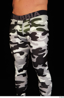 Herbert 10yers camo leggings dressed sports thigh 0002.jpg