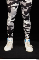 Herbert 10yers calf camo leggings dressed shoes sports white sneakers 0001.jpg
