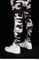 Herbert 10yers calf camo leggings dressed shoes sports white sneakers 0004.jpg