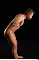 Herbert  3 10years flexing nude side view upper body 0003.jpg