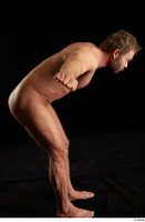 Herbert  3 10years flexing nude side view upper body 0004.jpg